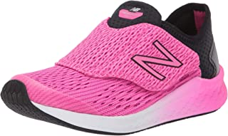 New Balance Fast V1, Fresh Foam Zapatillas de Correr para Niñas