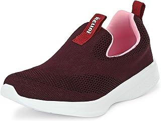 Belini Women Bs 127 Running Shoes