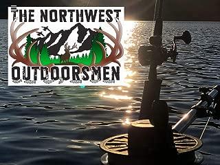 The Northwest Outdoorsmen