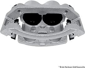 For 2002-2006 Honda RSX Front Left Driver Side Zinc Disc Brake Caliper