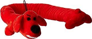 لعبة الكلب لوفا العالمية من مالتي بت، مقاس 91.44 سم.