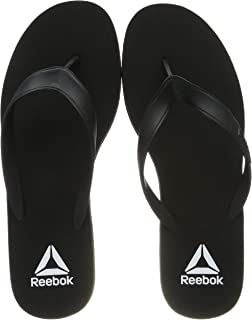 Reebok Cash Flip Men's Slippers