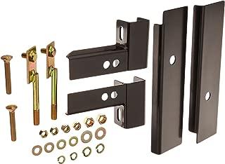 Best back rack hardware kit Reviews