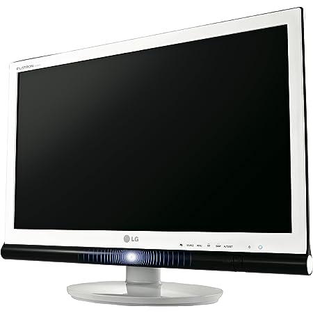 LG FLATRON Wide 16:9 23inモニター W2363V-WF