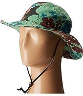 Pistil - Tristan Sun Hat