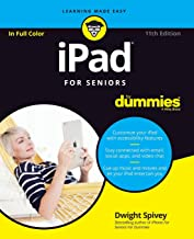 Best pages for ipad user guide Reviews