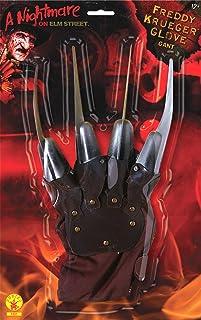 Rubie's Costume Co – Freddy Krueger's Glove