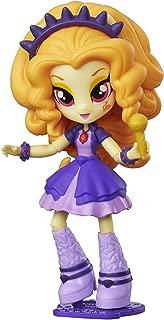 My Little Pony EG Rockin Adagio Dazzle Doll
