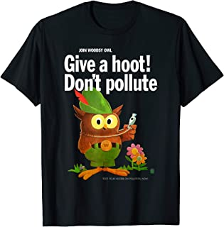 Best vintage hooters t shirt Reviews