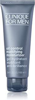 Clinique Oil-Control Moisturizer for Men, 100ml