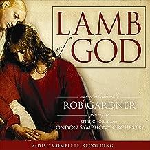 Best lamb of god lds Reviews