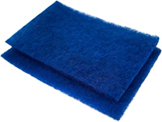 Vega AC Air Furnace Filters - Cut to Fit - Washable (20x30x1, 2 Pack)