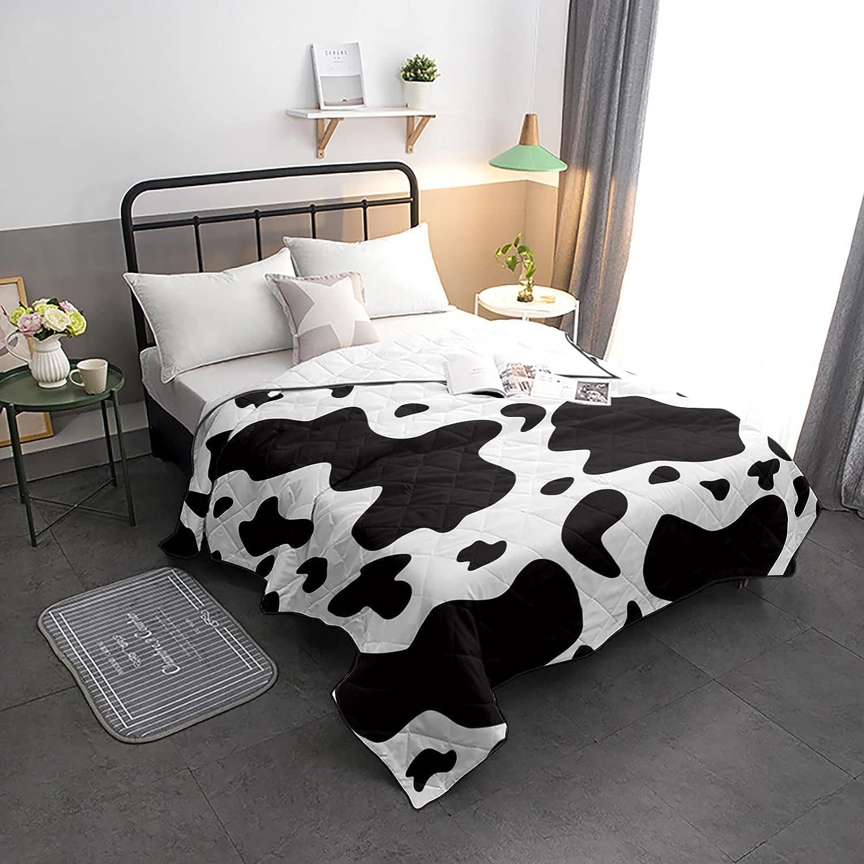 Ranking New products, world's highest quality popular! TOP3 HELLOWINK Bedding Comforter Duvet Qu Size-Soft Twin Lighweight