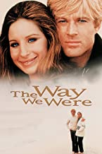 The Way We Were (4K UHD)