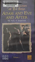 The Story of Temptation, Adam and Eve and after VHS