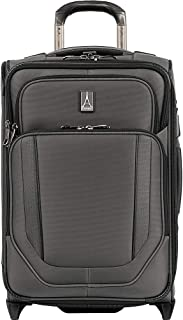 Travelpro Crew Versapack Global Carry-on Exp Rollaboard