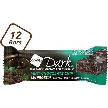 chocolate slim ára forintban
