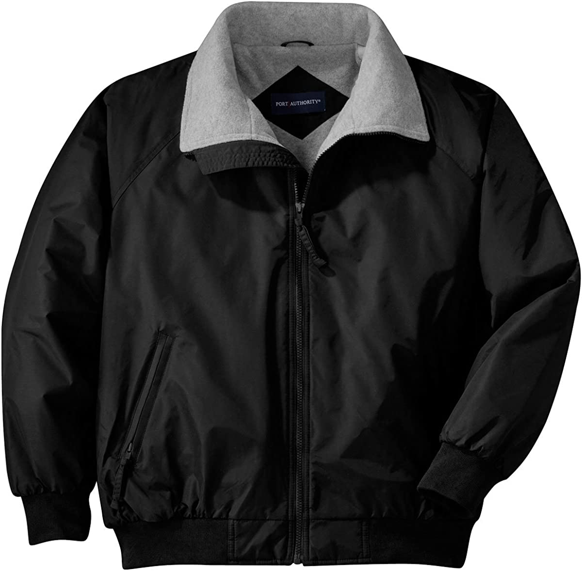 Houston Mall Port Authority Challenger Jacket. J754 OFFicial site