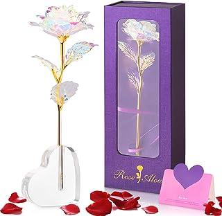 Amazon.es: regalos para tu novia originales