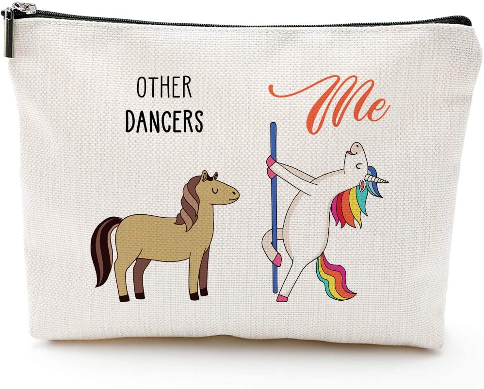 Dancers Gifts for Women Bags Fun Wome Max 83% Max 41% OFF OFF