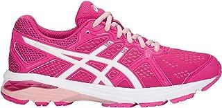 ASICS Women's GT-Xpress Running Shoes