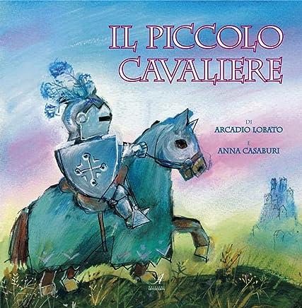 A Companion to Italian Cinema - A Companion to Italian Cinema - Wiley Online Library