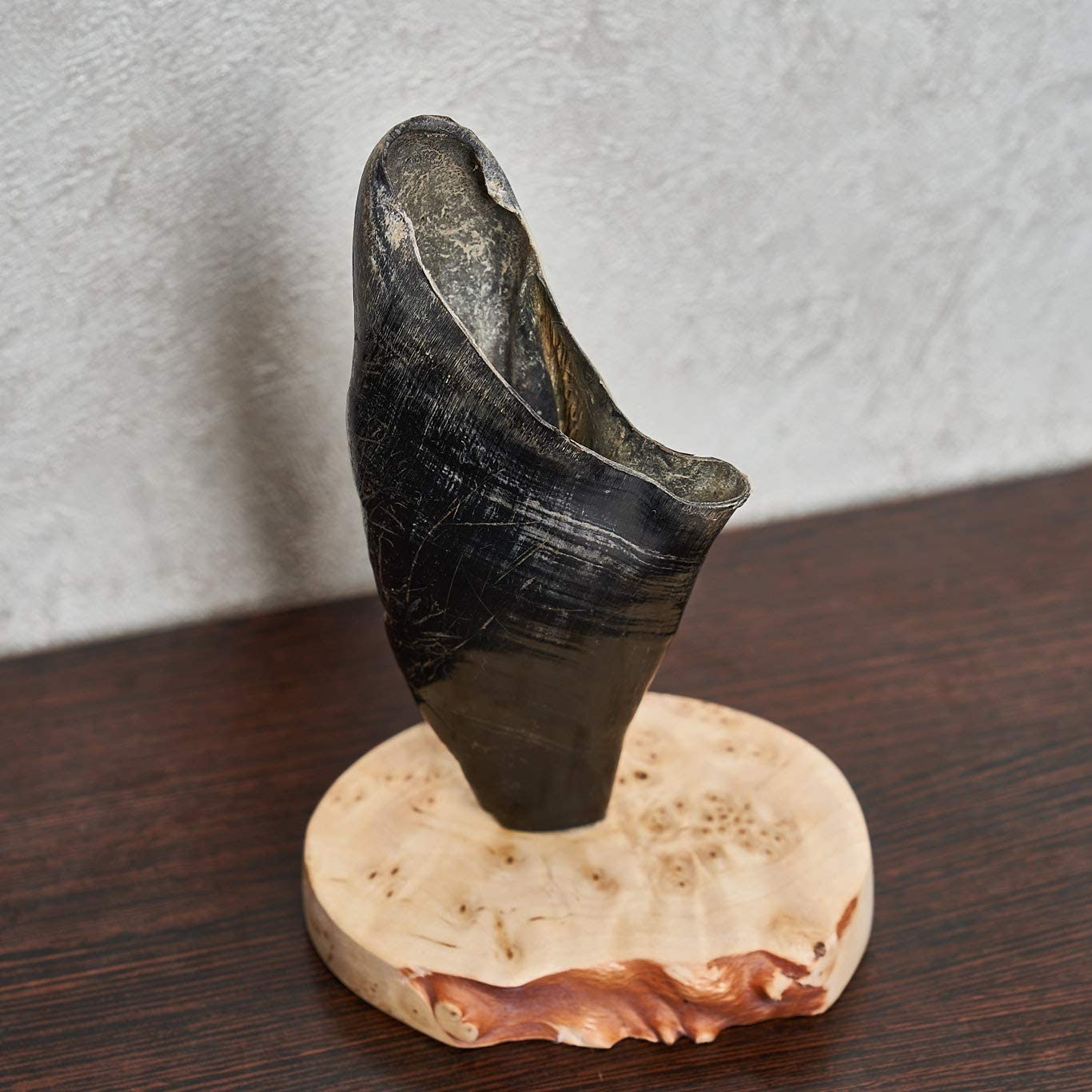 Moose HOOF Taxidermy Lowest price challenge Souvenir Long Beach Mall for Real - Sale ST5939 Decor