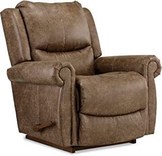 Best lazy boy chaise Reviews