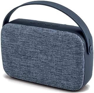 Amazon.es: DAEWOO - Equipos de audio y Hi-Fi: Electrónica
