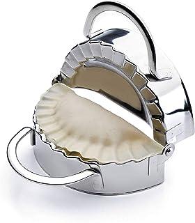comprar comparacion Lacor - 68102 - Molde Para Empanadillas Inox. 12cm