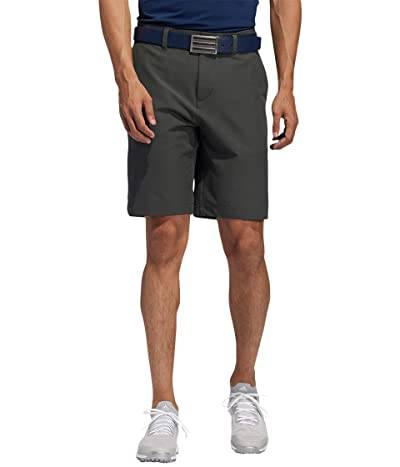 adidas Golf Ultimate365 Shorts (Legend Earth) Men