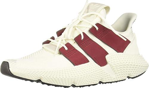 Adidas Prophere, Hauszapatos de Deporte para Hombre