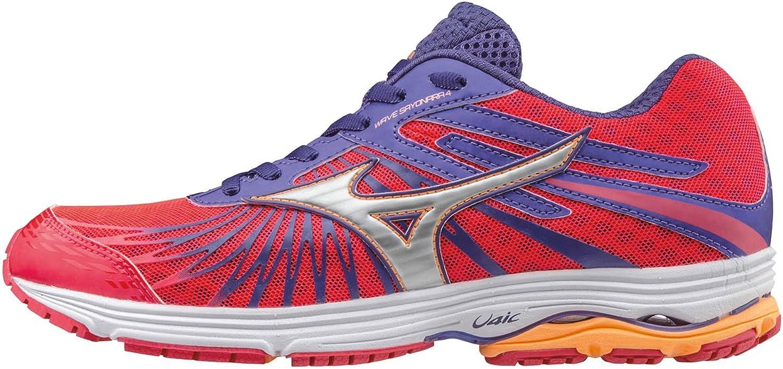 Mizuno Women's Wave Sayonara 4 (W) Running shoes
