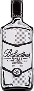 Ballantine's Finest Blended Scotch Whisky , 700 ml