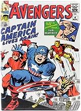 generations captain marvel