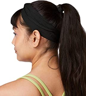 Lululemon All Night Headband