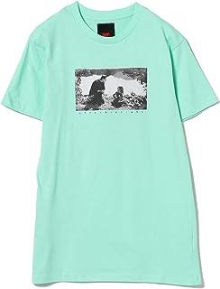 (レイビームス)Ray BEAMS/Tシャツ am/FRANKENSTEIN Tシャツ レディース