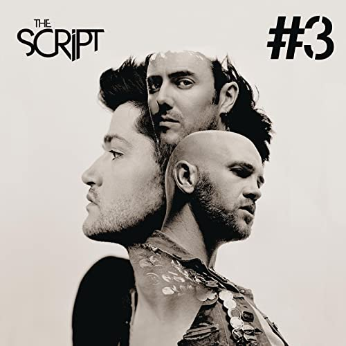 Six Degrees Of Separation Explicit By The Script On Amazon Music Amazon Com