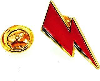 Pin de solapa Escudo Selecci/ón de F/útbol de Espa/ña 25x18mm