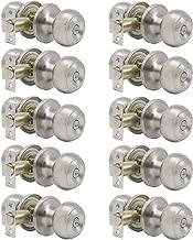 builders warehouse door knobs