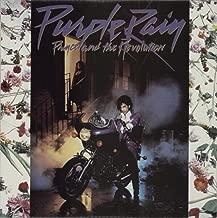 Best prince purple rain original vinyl Reviews