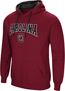 Best the college embroidered sweatshirt by the great Reviews