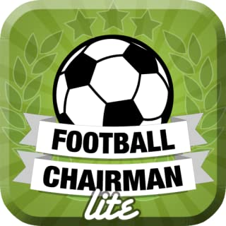 football manager lite