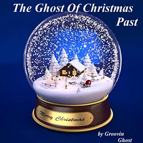 Merry Christmas Darling.Merry Christmas Darling By Groovin Ghost On Amazon Music