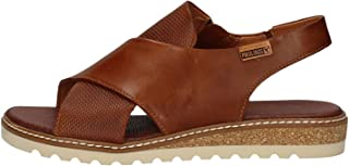 Womens Alcudia W1L-0502 Sandal Shoes