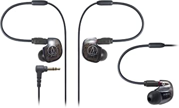 Best audio technica ath m50rd red Reviews