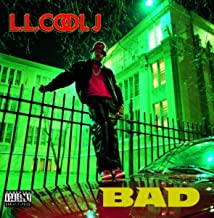 Best ll cool j i need love Reviews