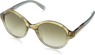 2c7bbca8f7 Amazon.fr : Calvin Klein - Lunettes de soleil / Lunettes et ...