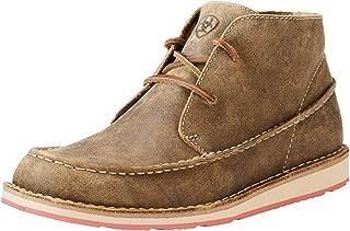 Women's Slip on Shoe Sneaker