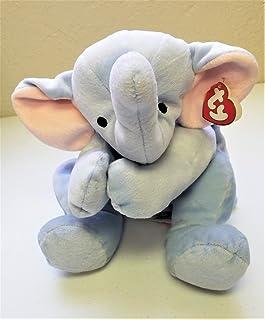 38adf6a63bd Amazon.com  ty pals -  25 to  50   Plush Pillows   Stuffed Animals ...
